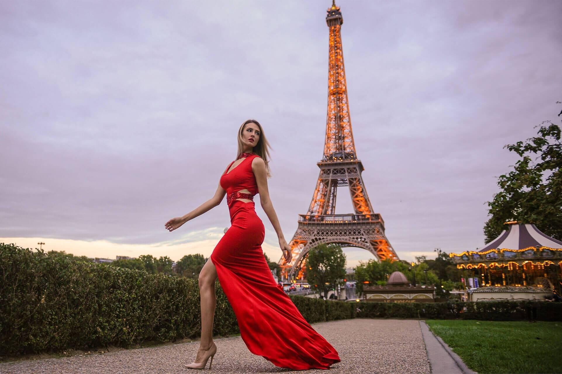 Aida Lorena Atelier - Colectia Starlike