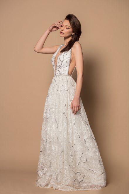 rochie-din-dantela-cu-paiete-alexis-colectia-phoenix-aida-lorena-atelier-profil