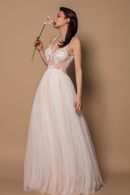 rochie-din-tulle-cu-buline-si-dantela-gloria-colectia-phoenix-aida-lorena-atelier-profil