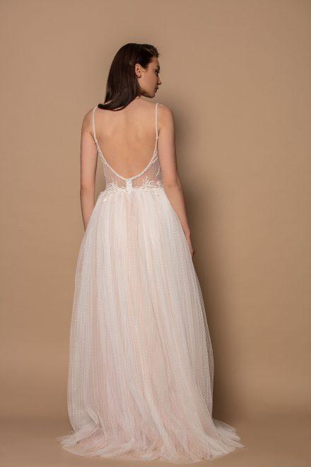 rochie-din-tulle-cu-buline-si-dantela-gloria-colectia-phoenix-aida-lorena-atelier-spate