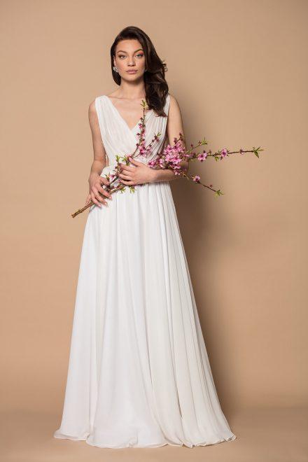 rochie-din-voal-de-matase-cu-fronseuri-athena-colectia-phoenix-aida-lorena-atelier-fata2