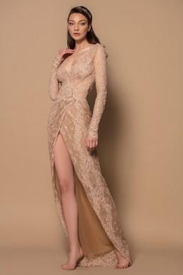 rochie-lunga-din-dantela-parte-peste-parte-cu-maneca-jasmine-colectia-phoenix-aida-lorena-atelier-fata