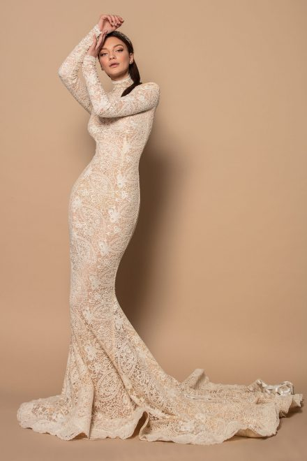 rochie-sirena-cu-maneca-si-trena-lunga-isabella-colectia-phoenix-aida-lorena-atelier-profil