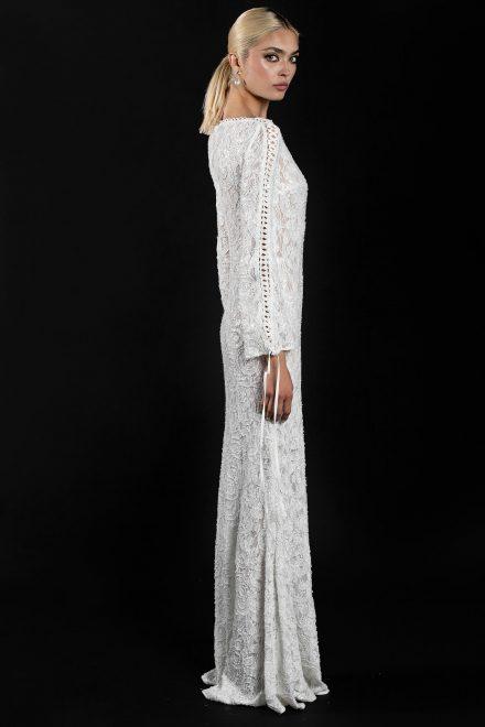 rochie-din-dantela-elastica-brodata-cu-paiete-si-microperle-2-colectia-sfera-by-aida-lorena-atelier
