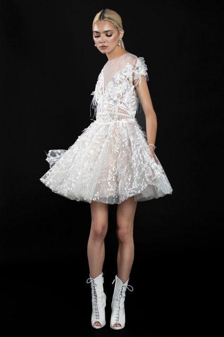 rochie-din-tulle-de-matase-cu-broderie-manual-3d-cu-pene-6-colectia-sfera-by-aida-lorena-atelier