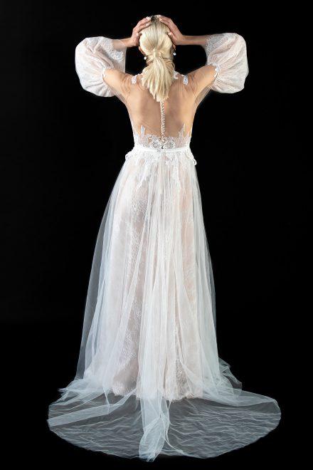 rochie-din-tulle-de-matase-cu-dantela-chantilly-2-colectia-sfera-by-aida-lorena-atelier
