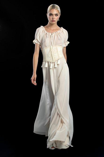 rochie-din-voal-cu-brau-tip-corset-broderie-din-bumbac-de-inspiratie-traditionala-1-colectia-sfera-by-aida-lorena-atelier