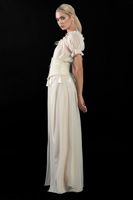 rochie-din-voal-cu-brau-tip-corset-broderie-din-bumbac-de-inspiratie-traditionala-3-colectia-sfera-by-aida-lorena-atelier