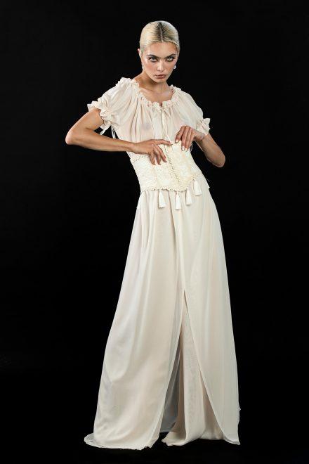 rochie-din-voal-cu-brau-tip-corset-broderie-din-bumbac-de-inspiratie-traditionala-4-colectia-sfera-by-aida-lorena-atelier