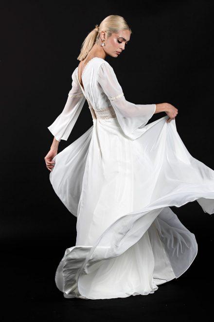 rochie-din-voal-cu-broderie-din-bumbac-2-colectia-sfera-by-aida-lorena-atelier