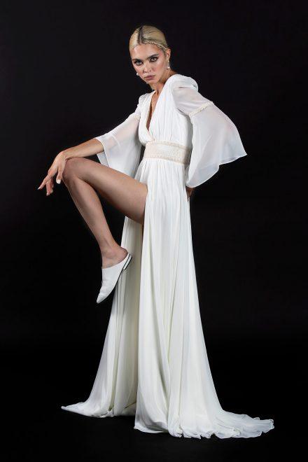 rochie-din-voal-cu-broderie-din-bumbac-4-colectia-sfera-by-aida-lorena-atelier